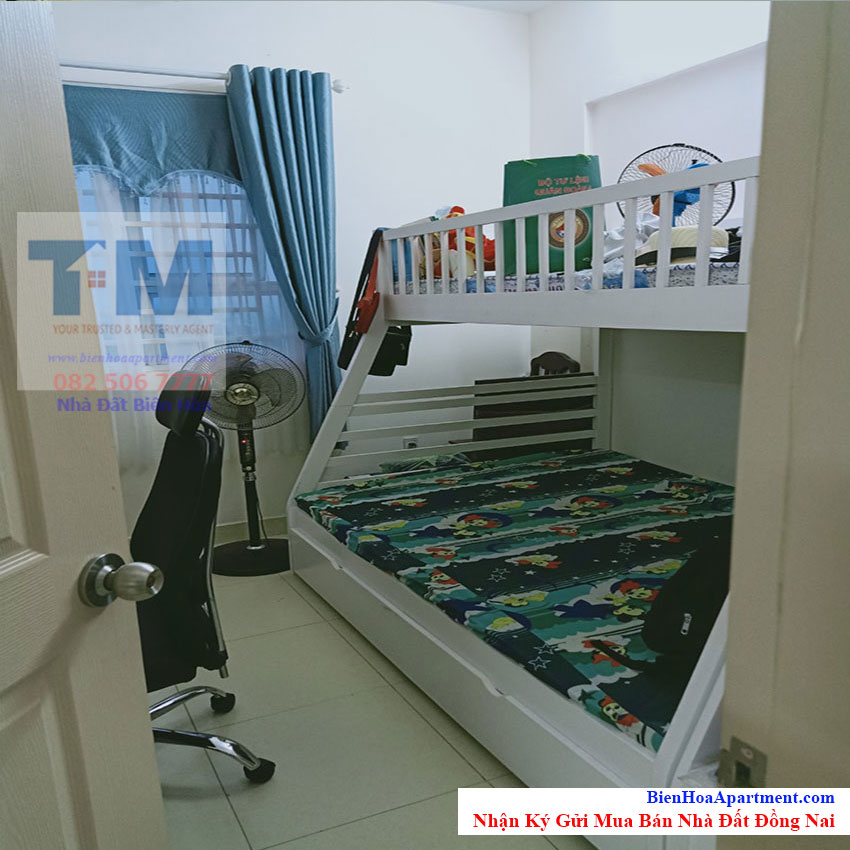 images/upload/can-ho-cho-thue-can-ho-2-phong-ngu-tai-bien-hoa-cho-thue-can-ho-bien-hoa-gia-re-bien-hoa-apartment-for-renrt-bien-hoa-2-bedroom-for-rent-2-jpg_1561624447.jpg