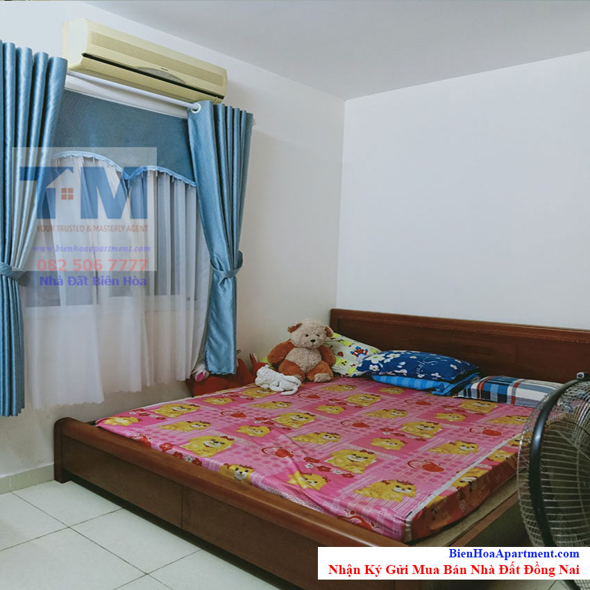 images/upload/can-ho-cho-thue-can-ho-2-phong-ngu-tai-bien-hoa-cho-thue-can-ho-bien-hoa-gia-re-bien-hoa-apartment-for-renrt-bien-hoa-2-bedroom-for-rent-3-jpg_1561624459.jpg
