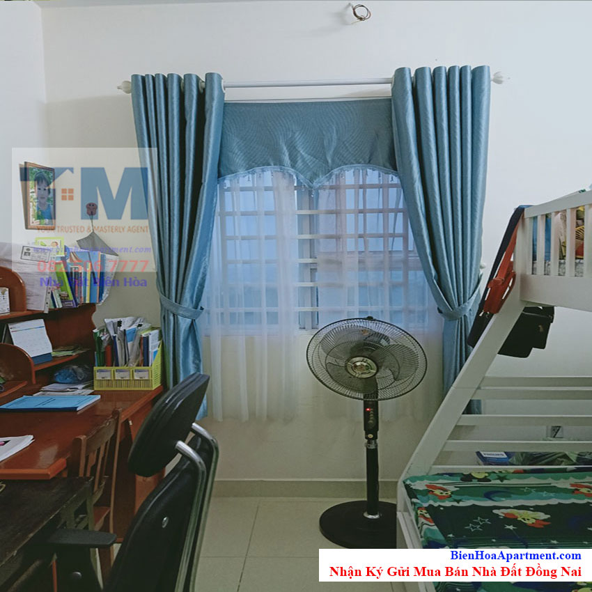 images/upload/can-ho-cho-thue-can-ho-2-phong-ngu-tai-bien-hoa-cho-thue-can-ho-bien-hoa-gia-re-bien-hoa-apartment-for-renrt-bien-hoa-2-bedroom-for-rent-5-jpg_1561624535.jpg
