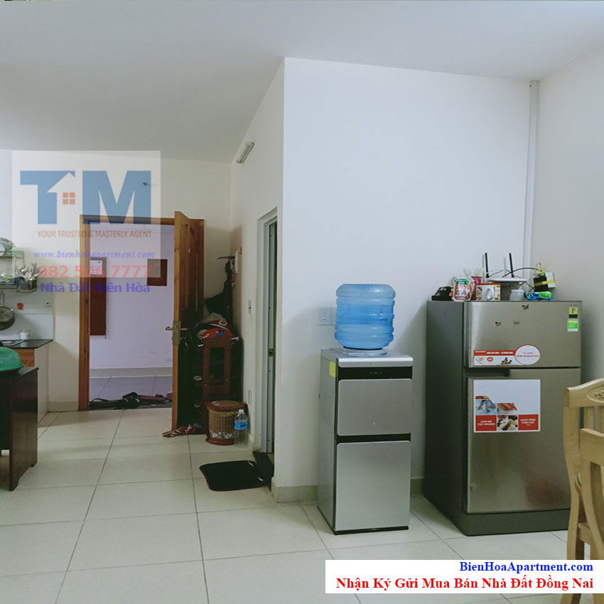 images/upload/can-ho-cho-thue-can-ho-2-phong-ngu-tai-bien-hoa-cho-thue-can-ho-bien-hoa-gia-re-bien-hoa-apartment-for-renrt-bien-hoa-2-bedroom-for-rent-6-jpg_1561624546.jpg