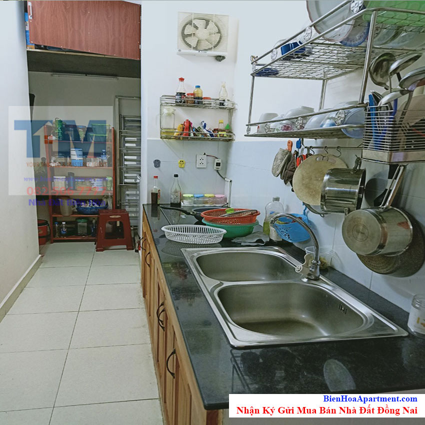 images/upload/can-ho-cho-thue-can-ho-2-phong-ngu-tai-bien-hoa-cho-thue-can-ho-bien-hoa-gia-re-bien-hoa-apartment-for-renrt-bien-hoa-2-bedroom-for-rent-7-jpg_1561624554.jpg