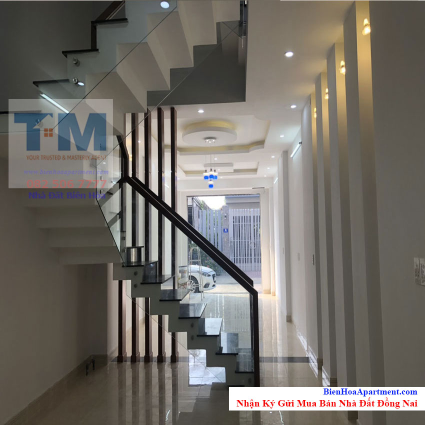 images/upload/can-ho-cho-thue-nha-cho-thue-tai-d2d-bien-hoa-nha-moi-dep-cho-thue-tai-trung-tam-bien-hoa-bien-hoa-apartment-for-rent-luxury-apartment-for-rent-at-bien-hoa-1-jpg_1561434326.jpg