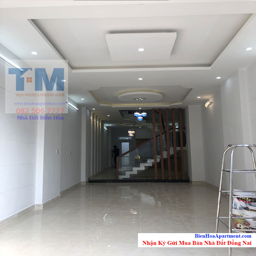 images/upload/can-ho-cho-thue-nha-cho-thue-tai-d2d-bien-hoa-nha-moi-dep-cho-thue-tai-trung-tam-bien-hoa-bien-hoa-apartment-for-rent-luxury-apartment-for-rent-at-bien-hoa-2-jpg_1561434315.jpg