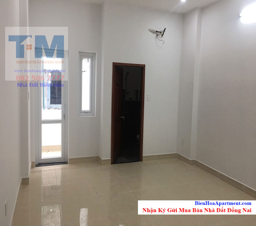 images/upload/can-ho-cho-thue-nha-cho-thue-tai-d2d-bien-hoa-nha-moi-dep-cho-thue-tai-trung-tam-bien-hoa-bien-hoa-apartment-for-rent-luxury-apartment-for-rent-at-bien-hoa-4-jpg_1561434364.jpg