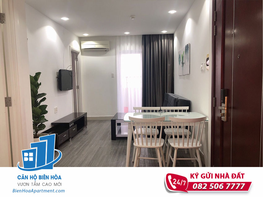 images/upload/cho-thue-can-ho-2-phong-ngu-tai-pegasus-bien-hoa-bien-hoa-apatment-2-bedroom-fo-rent-95-011_1572595779.jpg