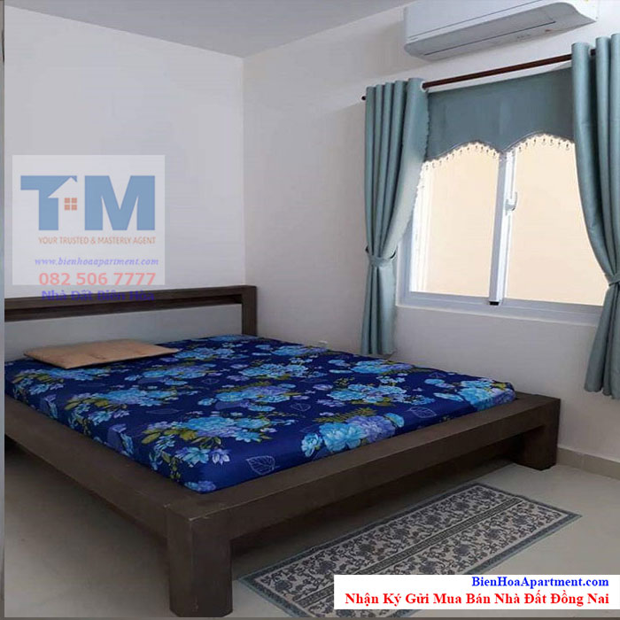 images/upload/chung-cu-bien-hoa-cho-thue-can-ho-cho-thue-2-phong-ngu-du-noi-that-gia-re-bien-hoa-apartment-for-rent-bien-hoa-2-bedroom-for-rent-63-10-jpg_1560850546.jpg
