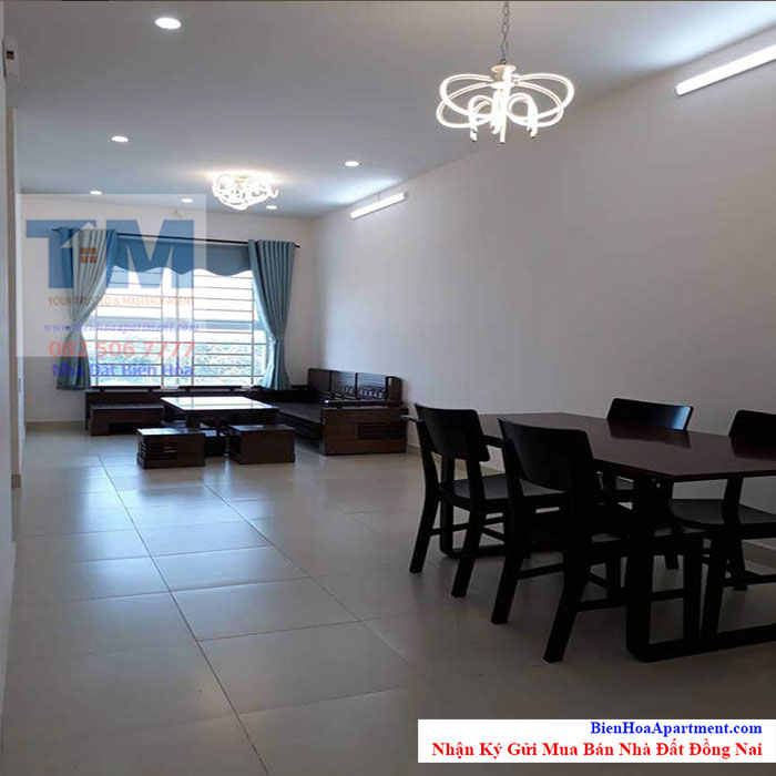images/upload/chung-cu-bien-hoa-cho-thue-can-ho-cho-thue-2-phong-ngu-du-noi-that-gia-re-bien-hoa-apartment-for-rent-bien-hoa-2-bedroom-for-rent-63-11-jpg_1560850554.jpg