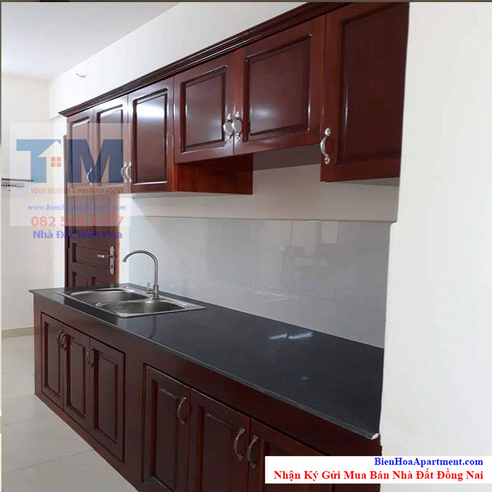 images/upload/chung-cu-bien-hoa-cho-thue-can-ho-cho-thue-2-phong-ngu-du-noi-that-gia-re-bien-hoa-apartment-for-rent-bien-hoa-2-bedroom-for-rent-63-12-jpg_1560850562.jpg