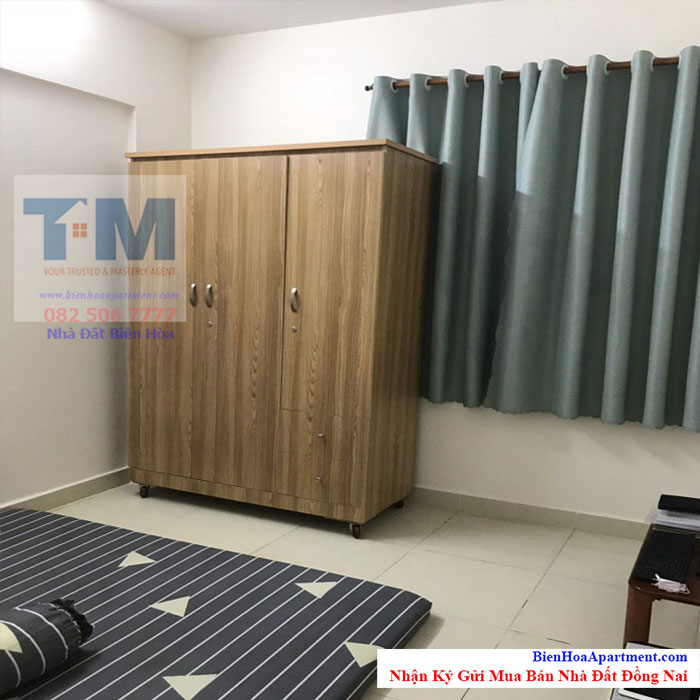 images/upload/chung-cu-bien-hoa-cho-thue-can-ho-cho-thue-2-phong-ngu-du-noi-that-gia-re-bien-hoa-apartment-for-rent-bien-hoa-2-bedroom-for-rent-63-8-jpg_1560850532.jpg