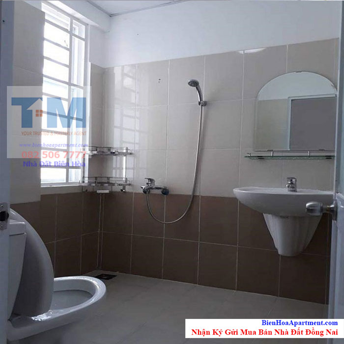 images/upload/chung-cu-bien-hoa-cho-thue-can-ho-cho-thue-2-phong-ngu-du-noi-that-gia-re-bien-hoa-apartment-for-rent-bien-hoa-2-bedroom-for-rent-63-9-jpg_1560850539.jpg