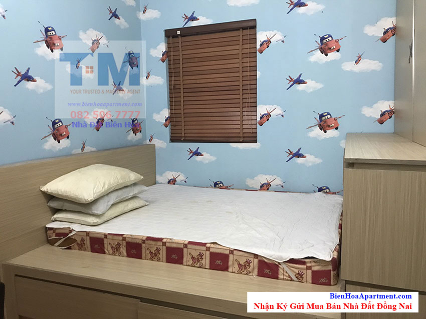 images/upload/chung-cu-bien-hoa-pegasus-plaza-bien-hoa-apartment-for-rent-2-bedrooms-apartment-for-rent-bien-hoa-can-ho-cho-thue-can-ho-muon-ban-can-ho-gia-re-ps90-01-jpg_1562837598.jpg