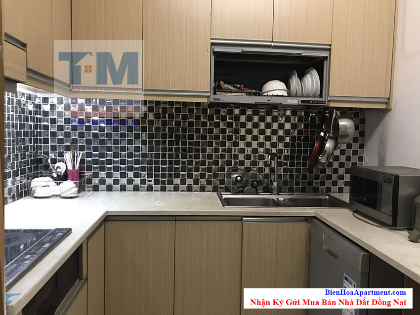 images/upload/chung-cu-bien-hoa-pegasus-plaza-bien-hoa-apartment-for-rent-2-bedrooms-apartment-for-rent-bien-hoa-can-ho-cho-thue-can-ho-muon-ban-can-ho-gia-re-ps90-02-jpg_1562837614.jpg