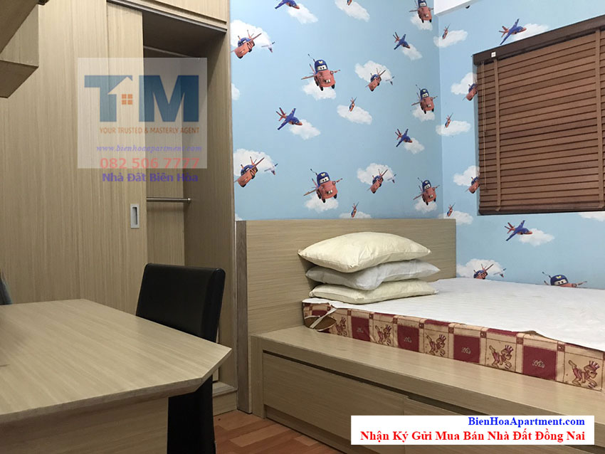 images/upload/chung-cu-bien-hoa-pegasus-plaza-bien-hoa-apartment-for-rent-2-bedrooms-apartment-for-rent-bien-hoa-can-ho-cho-thue-can-ho-muon-ban-can-ho-gia-re-ps90-12-jpg_1562838362.jpg