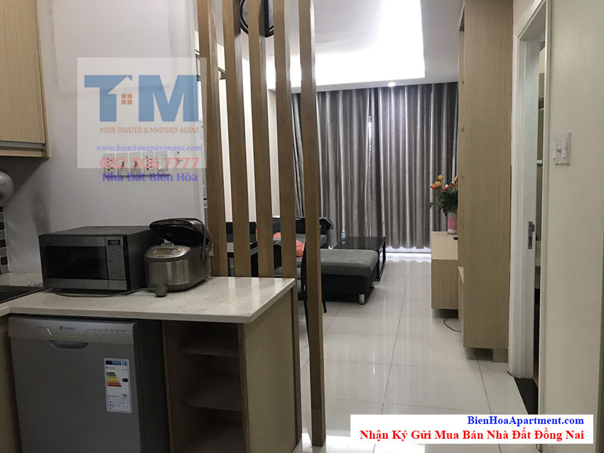 images/upload/chung-cu-bien-hoa-pegasus-plaza-bien-hoa-apartment-for-rent-2-bedrooms-apartment-for-rent-bien-hoa-can-ho-cho-thue-can-ho-muon-ban-can-ho-gia-re-ps90-14-jpg_1562838350.jpg