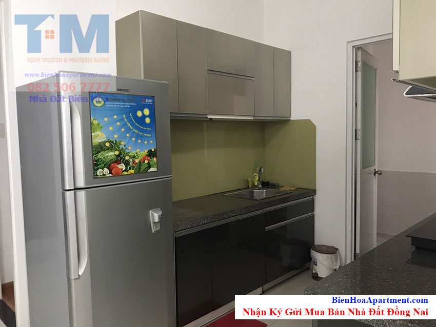 images/upload/chung-cu-bien-hoa-pegasus-plaza-bien-hoa-can-ho-cho-thue-can-ho-muon-ban-can-ho-gia-re-bien-hoa-apartment-for-rent-2-bedrooms-apartment-for-rent-ps88-16-jpg_1568366644.jpg