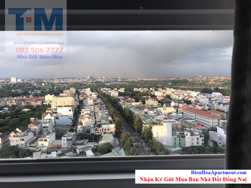 images/upload/chung-cu-bien-hoa-pegasus-plaza-bien-hoa-can-ho-cho-thue-can-ho-muon-ban-can-ho-gia-re-bien-hoa-apartment-for-rent-2-bedrooms-apartment-for-rent-ps88-19-jpg_1568366692.jpg