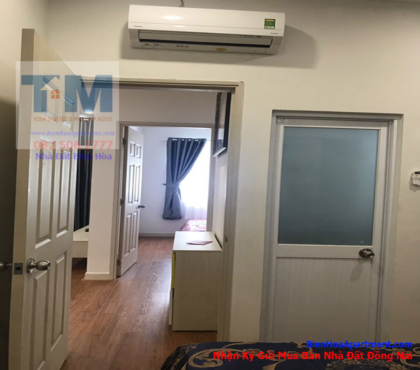 images/upload/chung-cu-bien-hoa-son-an-plaza-cho-thue-du-noi-that-bien-hoa-apartment-for-rent-apartment-2-bedroom-at-bien-hoa-for-rent-sa62--1-jpg_1560496635.jpg