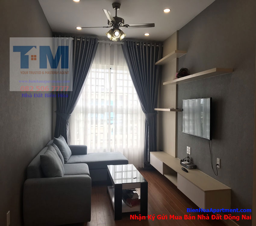 images/upload/chung-cu-bien-hoa-son-an-plaza-cho-thue-du-noi-that-bien-hoa-apartment-for-rent-apartment-2-bedroom-at-bien-hoa-for-rent-sa62--10-jpg_1560496713.jpg