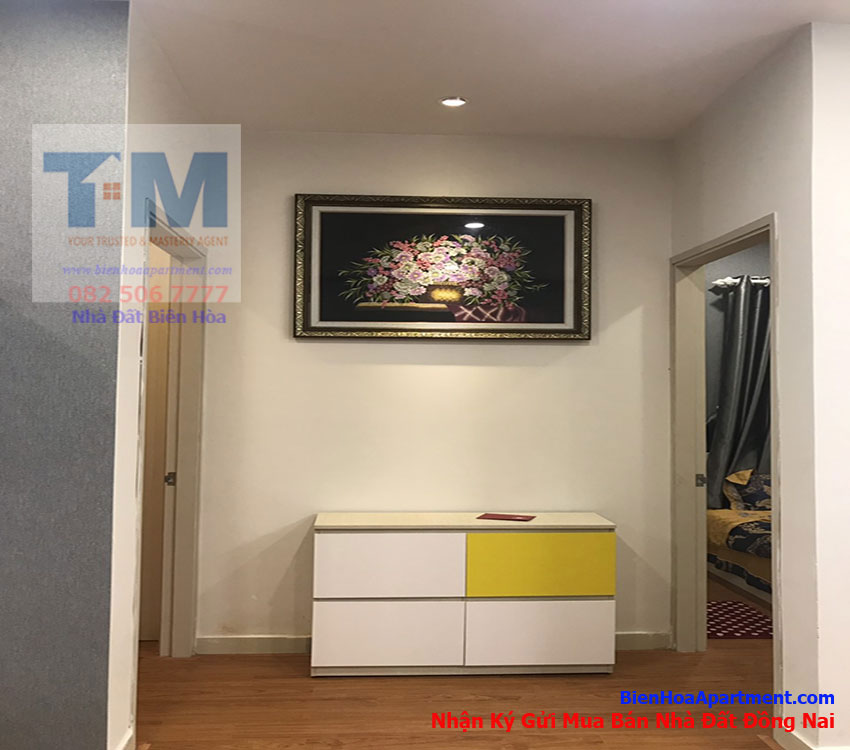 images/upload/chung-cu-bien-hoa-son-an-plaza-cho-thue-du-noi-that-bien-hoa-apartment-for-rent-apartment-2-bedroom-at-bien-hoa-for-rent-sa62--5-jpg_1560496663.jpg