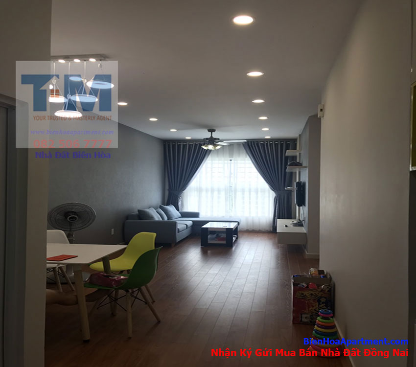 images/upload/chung-cu-bien-hoa-son-an-plaza-cho-thue-du-noi-that-bien-hoa-apartment-for-rent-apartment-2-bedroom-at-bien-hoa-for-rent-sa62--8-jpg_1560496681.jpg
