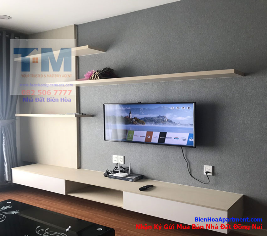 images/upload/chung-cu-bien-hoa-son-an-plaza-cho-thue-du-noi-that-bien-hoa-apartment-for-rent-apartment-2-bedroom-at-bien-hoa-for-rent-sa62--9-jpg_1560496703.jpg