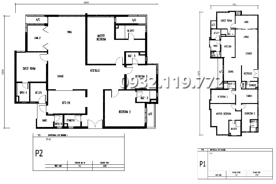 images/upload/detail-layout-apartments-for-rent-in-amber-court-bien-hoa-city_1497261647.jpg