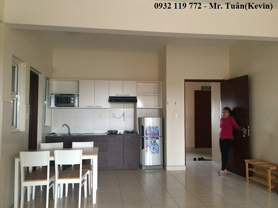 images/upload/for-rent-apartment-in-amber-court-bien-hoa-city_1499313933.jpg