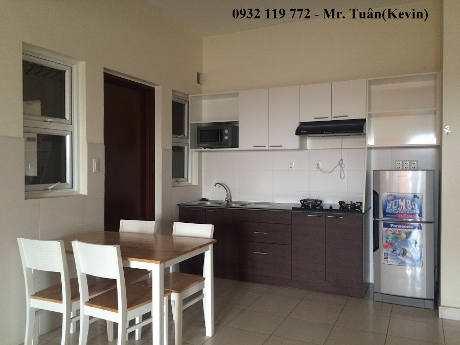 images/upload/for-rent-apartment-in-amber-court-bien-hoa-city_1499313937.jpg