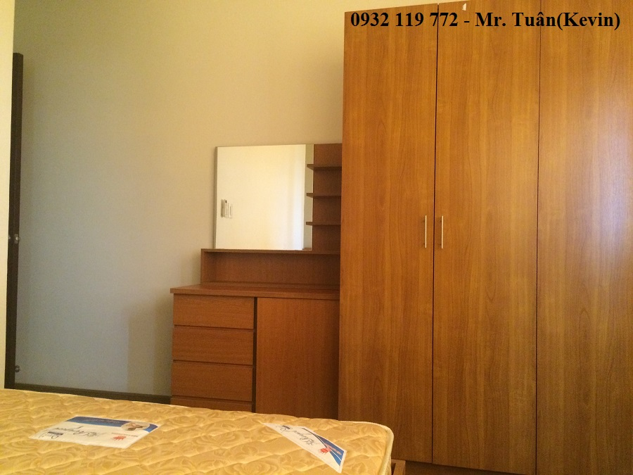 images/upload/for-rent-apartment-in-amber-court-bien-hoa-city_1499313946.jpg