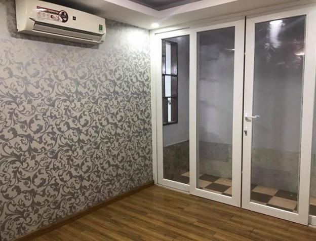 images/upload/house-for-rent-in-bien-hoa-cheap-deals_1513785698.jpg