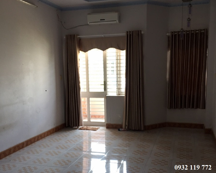 images/upload/house-for-rent-in-bien-hoa-city-dong-nai_1497947340.jpg