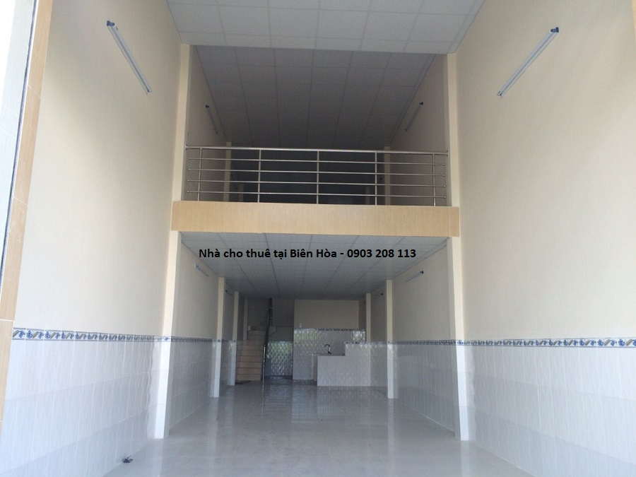 images/upload/house-for-rent-in-bien-hoa-city-near-ila-vus-vmg-pegaus-plaza_1515408828.jpg