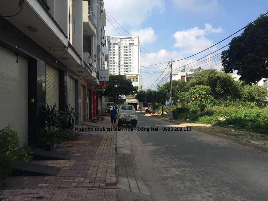 images/upload/house-for-rent-in-bien-hoa-city-near-ila-vus-vmg-pegaus-plaza_1515408841.jpg