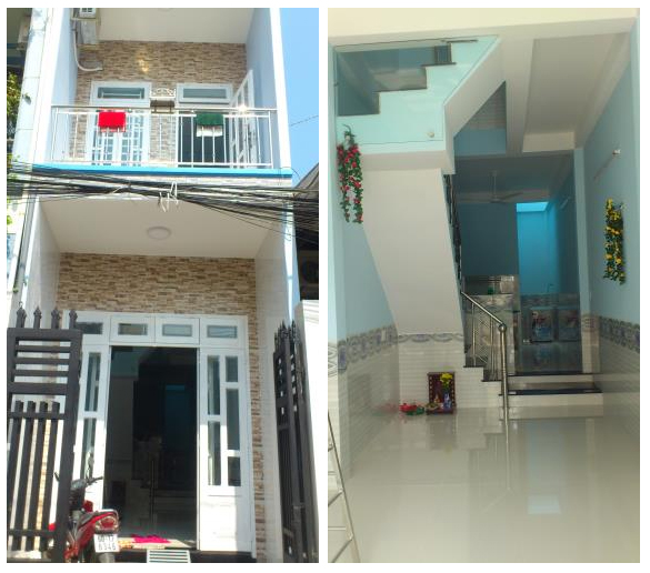 images/upload/house-for-rent-in-bien-hoa-near-the-provincial-committee_1496940167.jpg