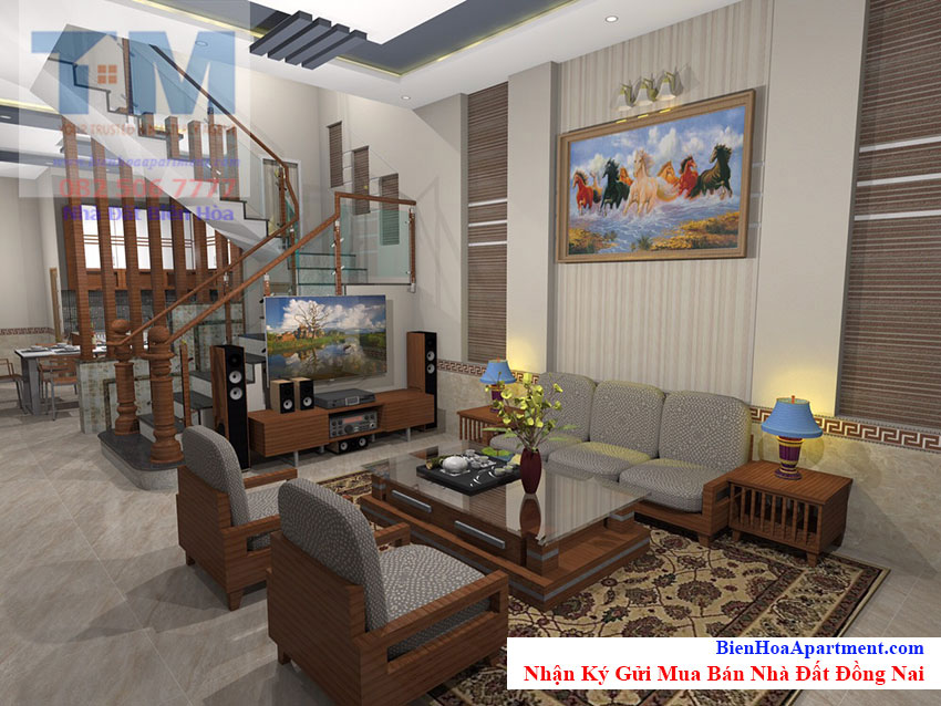 images/upload/house-land-apartment-for-rent-for-sale-at-bien-hoa-dong-nai-ban-dat-gia-re-tai-bien-hoa-dong-nai-ban-nha-nguyen-can-1-tret-2-lau-hoa-an-nb11-1-jpg_1568350848.jpg
