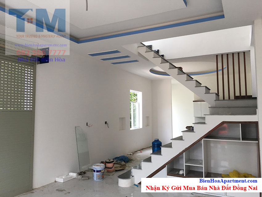 images/upload/house-land-apartment-for-rent-for-sale-at-bien-hoa-dong-nai-ban-dat-gia-re-tai-bien-hoa-dong-nai-ban-nha-nguyen-can-1-tret-2-lau-hoa-an-nb11-13-jpg_1568350877.jpg