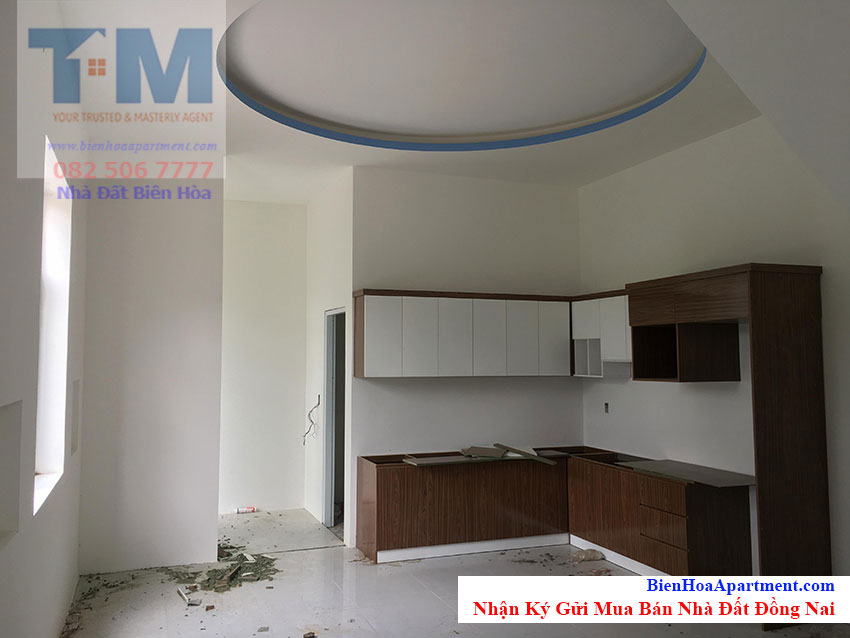 images/upload/house-land-apartment-for-rent-for-sale-at-bien-hoa-dong-nai-ban-dat-gia-re-tai-bien-hoa-dong-nai-ban-nha-nguyen-can-1-tret-2-lau-hoa-an-nb11-2-jpg_1568350857.jpg
