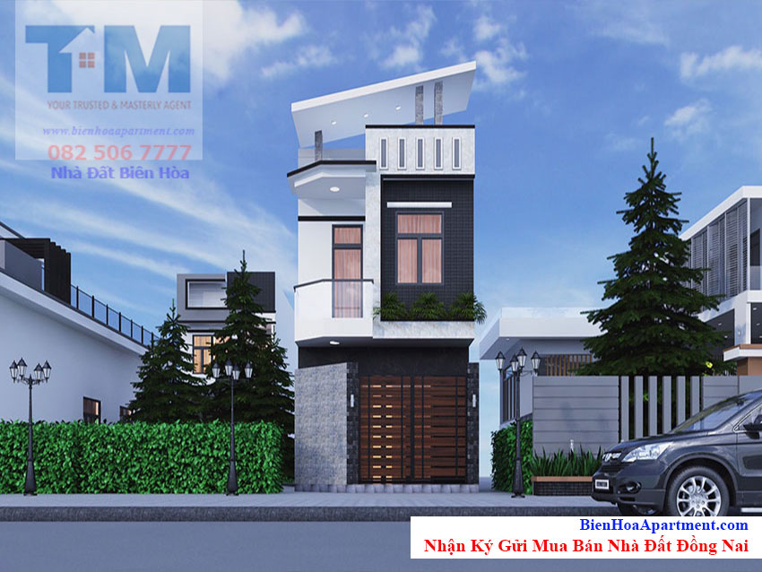images/upload/house-land-apartment-for-rent-for-sale-at-bien-hoa-dong-nai-ban-dat-gia-re-tai-bien-hoa-dong-nai-ban-nha-nguyen-can-1-tret-2-lau-hoa-an-nb11-9-jpg_1568350867.jpg