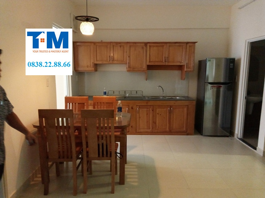 images/upload/new-apartment-for-rent-in-son-an-plaza-bien-hoa-city3_1539145012.jpg