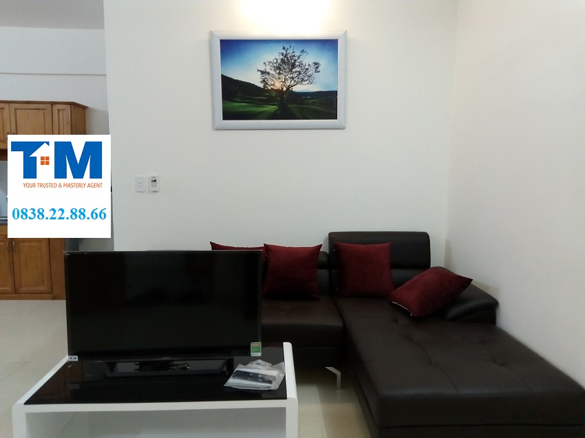images/upload/new-apartment-for-rent-in-son-an-plaza-bien-hoa-city_1539144954.jpg