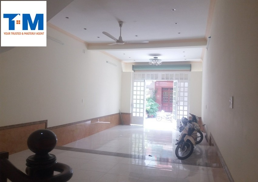House for sale at Buu Long - Bien Hoa