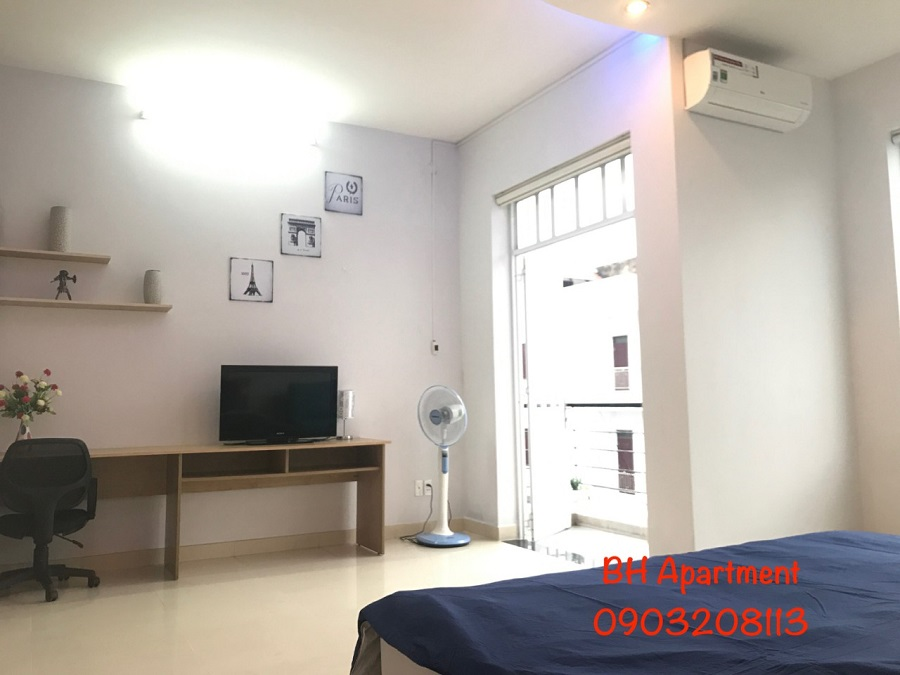 images/upload/one-bedroom-in-bien-hoa-city-of-bh-serviced-apartment_1503389852.jpg