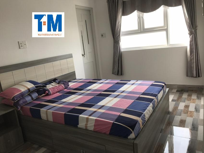 Cozy 2 bedroom with cheaper price The Pegasus Plaza Bien Hoa