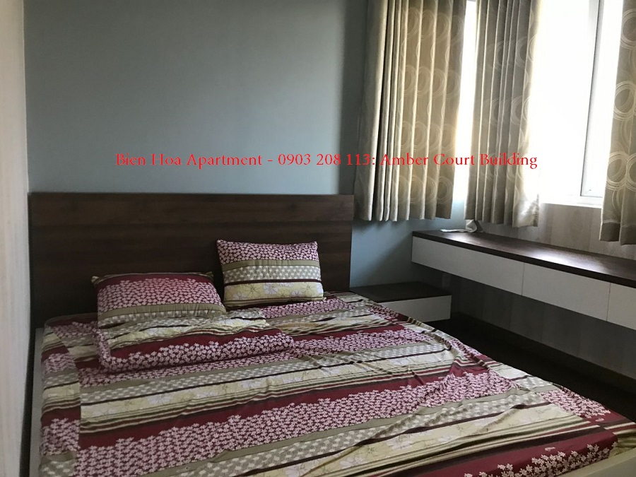images/upload/really-nice-apartment-for-rent-in-amber-court-bien-hoa-city_1507189030.jpg