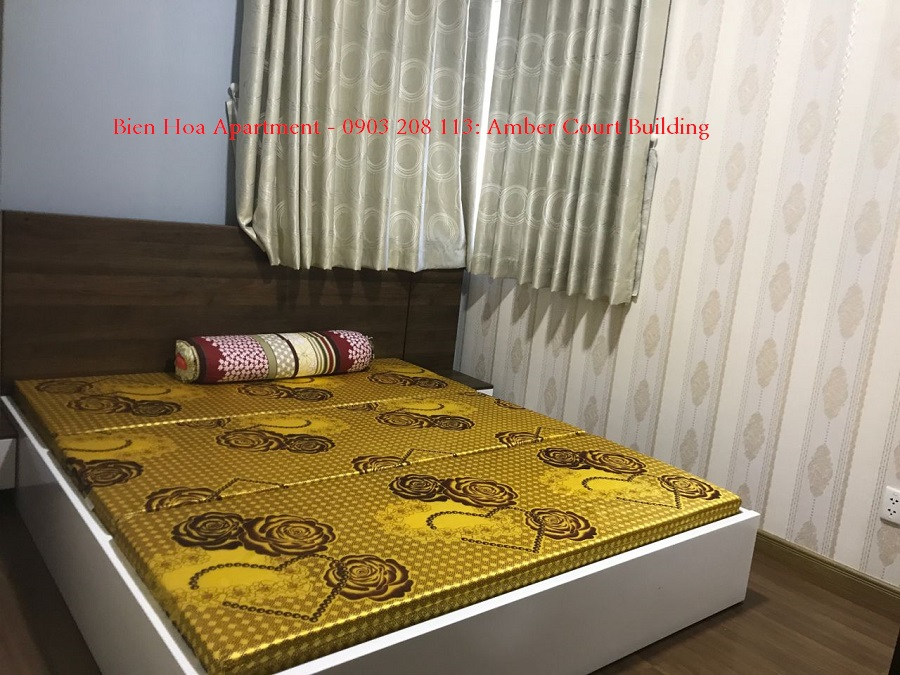 images/upload/really-nice-apartment-for-rent-in-amber-court-bien-hoa-city_1507189040.jpg