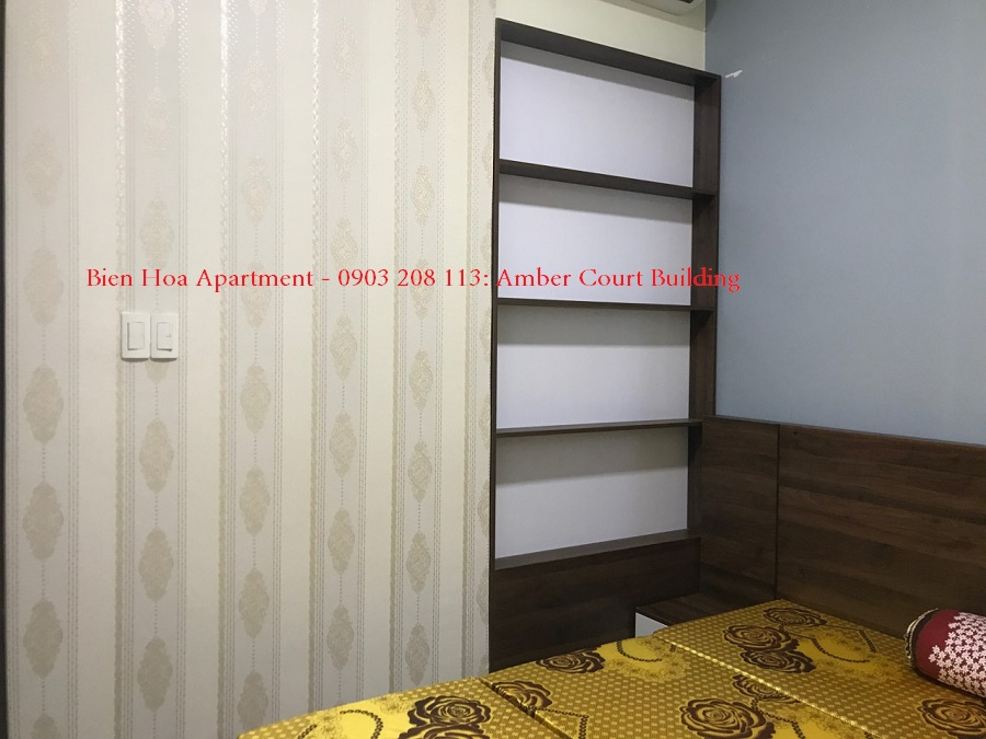 images/upload/really-nice-apartment-for-rent-in-amber-court-bien-hoa-city_1507189045.jpg