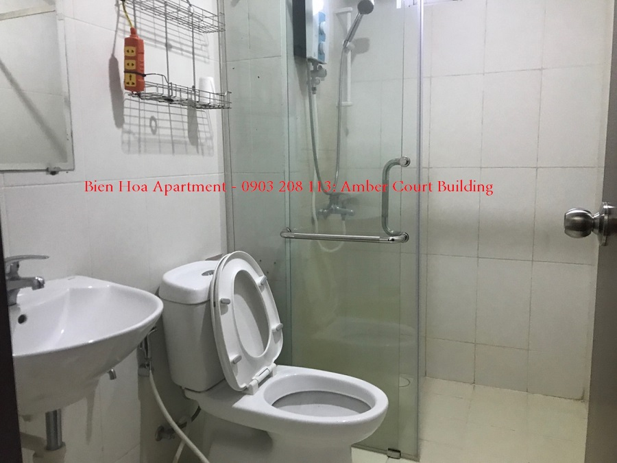 images/upload/really-nice-apartment-for-rent-in-amber-court-bien-hoa-city_1507189050.jpg