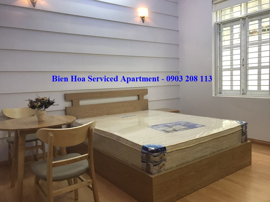 images/upload/serviced-apartment-in-bien-hoa-city-for-rent_1502869889.jpg
