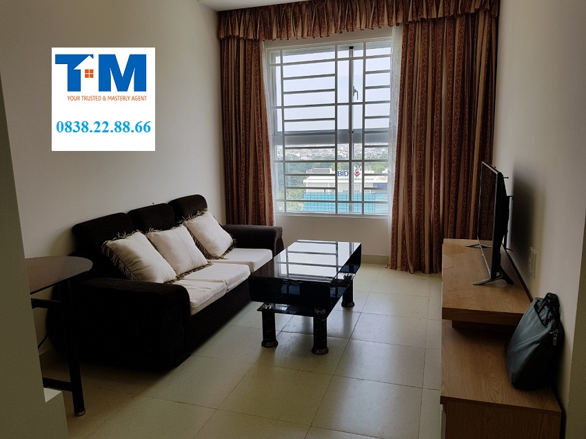 images/upload/son-an-plaza-bien-hoa-apartment-for-rent-and-sale-083822-88-66-sa-12621_1543545150.jpg