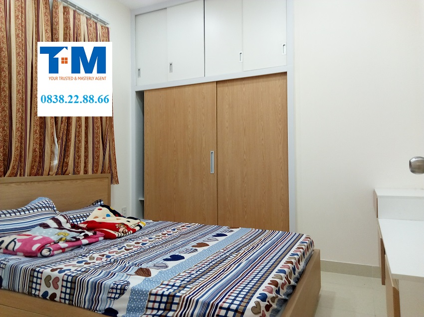 images/upload/son-an-plaza-bien-hoa-apartment-for-rent-and-sale-083822-88-66-sa-12626_1543545243.jpg